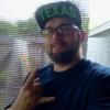 fling profile picture of WHITERHINO91