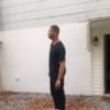fling profile picture of Southrn_Comfrt