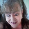 fling profile picture of blueeyed_angel71