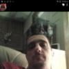 fling profile picture of Robnicholas