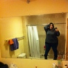 fling profile picture of *BBW Queen Of Kush*