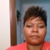 fling profile picture of Phatkitty wants ur lips