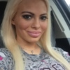 fling profile picture of sassykl