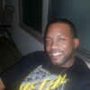 fling profile picture of MR_ATL_FREAKY aka JUICY CLIT LOVER!!!