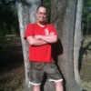 fling profile picture of Kik ark.resident
