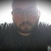 fling profile picture of XGNFIZU