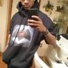 fling profile picture of Keno J