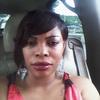 fling profile picture of SamoneSweet_82