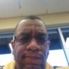fling profile picture of LA_1970