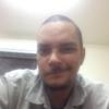 fling profile picture of allamas6969