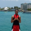 fling profile picture of therealdeal0715