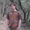 fling profile picture of mrdiscreet22