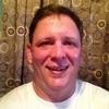 fling profile picture of boscore