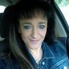 fling profile picture of Anastasia Beaverhousin