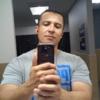 fling profile picture of STRPRSTUD4YOU