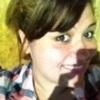 fling profile picture of Backwoodsqt