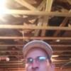 fling profile picture of roonerumo