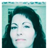 fling profile picture of Lara L B