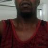 fling profile picture of PiPeJoRdaN7