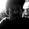 fling profile picture of Samg4naya
