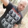 fling profile picture of Colon3l Angu5