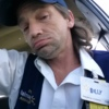 fling profile picture of Facebook billy Kelley jr
