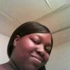 fling profile picture of jasmahi