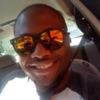 fling profile picture of MuziqqWorld
