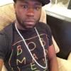 fling profile picture of KRoc2012