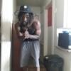 fling profile picture of dwillzucu