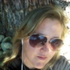 fling profile picture of motorcrossgirl89