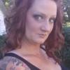 fling profile picture of karit27