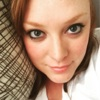 fling profile picture of whitneymichelle21