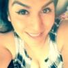 fling profile picture of Mz.Eva