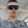 fling profile picture of kryptonight99