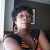 fling profile picture of Ms. Good Good ****
