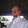 fling profile picture of Begentleimnew42