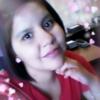fling profile picture of IWontLeaveYahMind