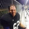 fling profile picture of Melvin Luker
