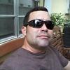 fling profile picture of Sealixir75