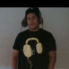 fling profile picture of Tbettviqa