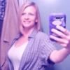 fling profile picture of Rebekaishot