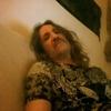 fling profile picture of Hardstorm