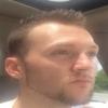 fling profile picture of kentupub
