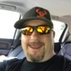 fling profile picture of Txblue78