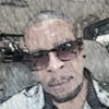 fling profile picture of ChuckStunnaDaPrettyboy