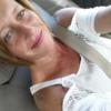 fling profile picture of lilirishred