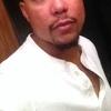 fling profile picture of Nex220
