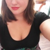 fling profile picture of breeannad