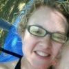 fling profile picture of *GreenEyedGoddess*